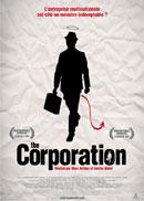 A.Corporação